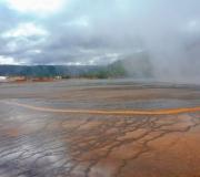 Yellowstone-115