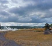 Yellowstone-117