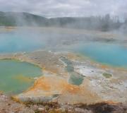 Yellowstone-119