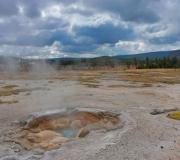 Yellowstone-125