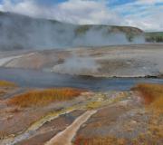 Yellowstone-132
