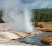 Yellowstone-138