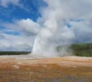 Yellowstone-144