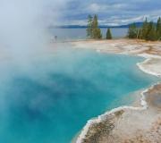 Yellowstone-162
