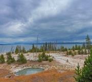 Yellowstone-163