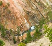 Yellowstone-171
