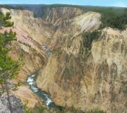 Yellowstone-172