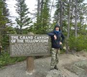 Yellowstone-173