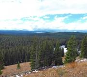 Yellowstone-45