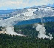 Yellowstone-46