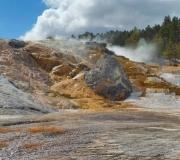 Yellowstone-63
