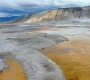 Yellowstone-72