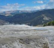 Yellowstone-75