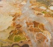 Yellowstone-79