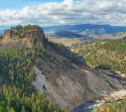 Yellowstone-82