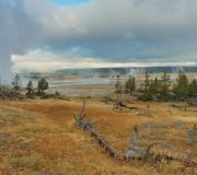 Yellowstone-97