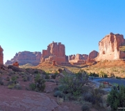 Arches-15