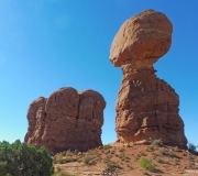 Arches-24