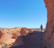 Arches-29