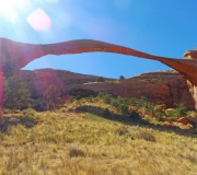 Arches-58