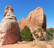 Arches-59