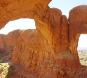 Arches-74