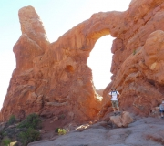 Arches-79