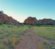 Moab-HidenTrail-5