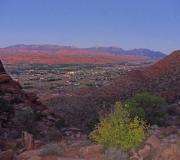 Moab-HidenTrail-13