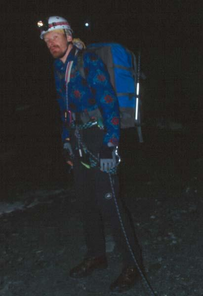 11matterhorn-begining-climb1