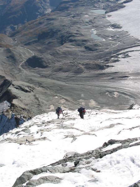 26matterhorn-the-summit-icefield