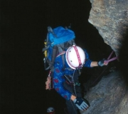 13matterhorn-begining-climb2