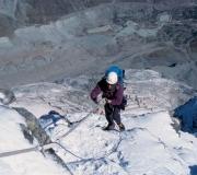 26matterhorn North Face