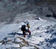 26matterhorn North Face1