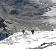 26matterhorn-the-summit-icefield