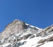 27matterhorn--summit-icefield