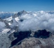 33matterhorn-summit-panorama