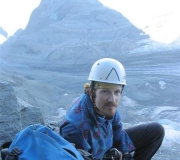 36matterhorn-descending-under solvay