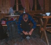 10matterhorn-preparations