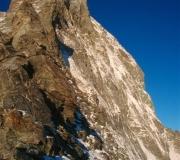 21matterhorn- East Face