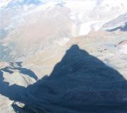 37matterhorn-descending