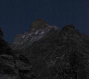 9matterhorn-at-dawn