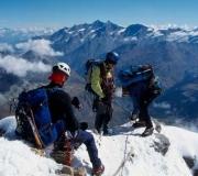 25matterhorn-the-summit-icefield
