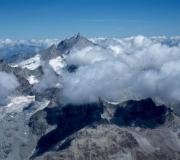 33matterhorn-summit-panorama