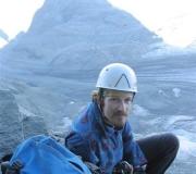 36matterhorn-descending-under solvay