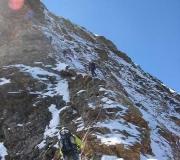 36matterhorn-descending
