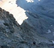 38matterhorn-descending