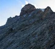 39matterhorn-descending